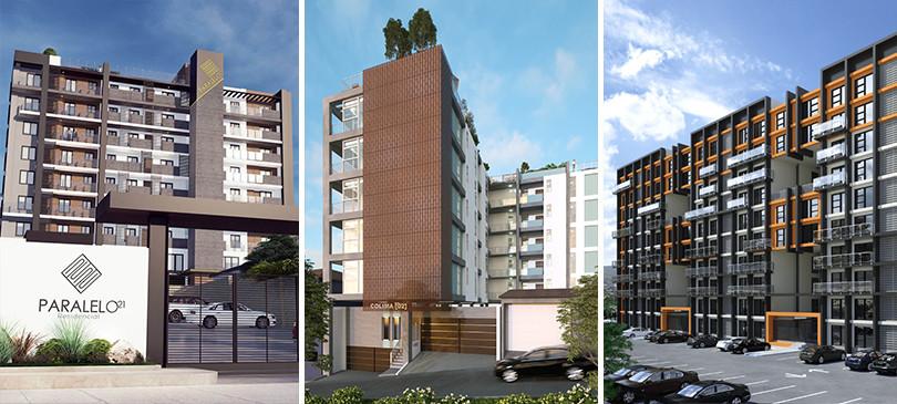 FRASA, el nuevo aliado de Central de Condominios