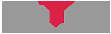 central-de-condominios-logo